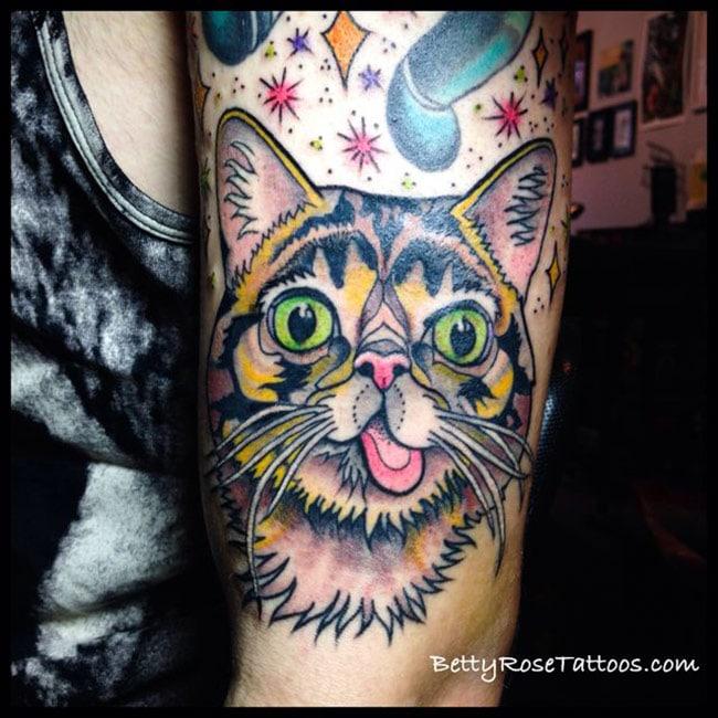 chatouage-nouvelle-tendance-tatouage (3)