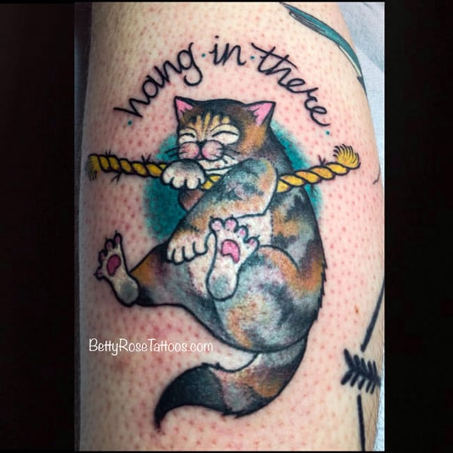 chatouage-nouvelle-tendance-tatouage (5)