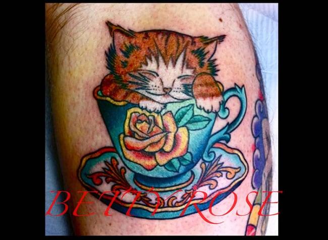 chatouage-nouvelle-tendance-tatouage (8)