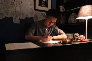 interview-michael-taguet-tatoueur