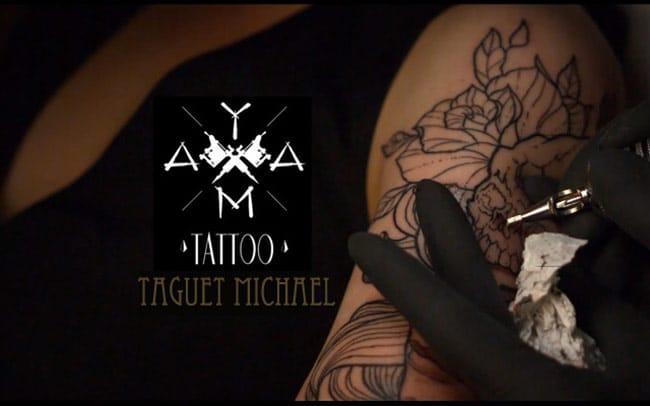 interview-michael-taguet-yama-tattoo (10)
