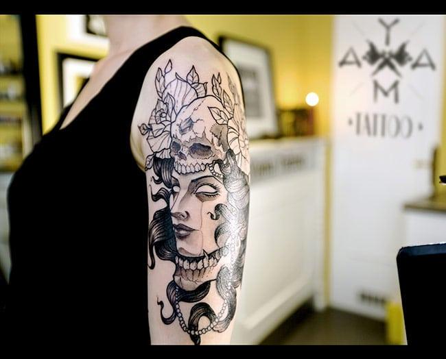 interview-michael-taguet-yama-tattoo (12)