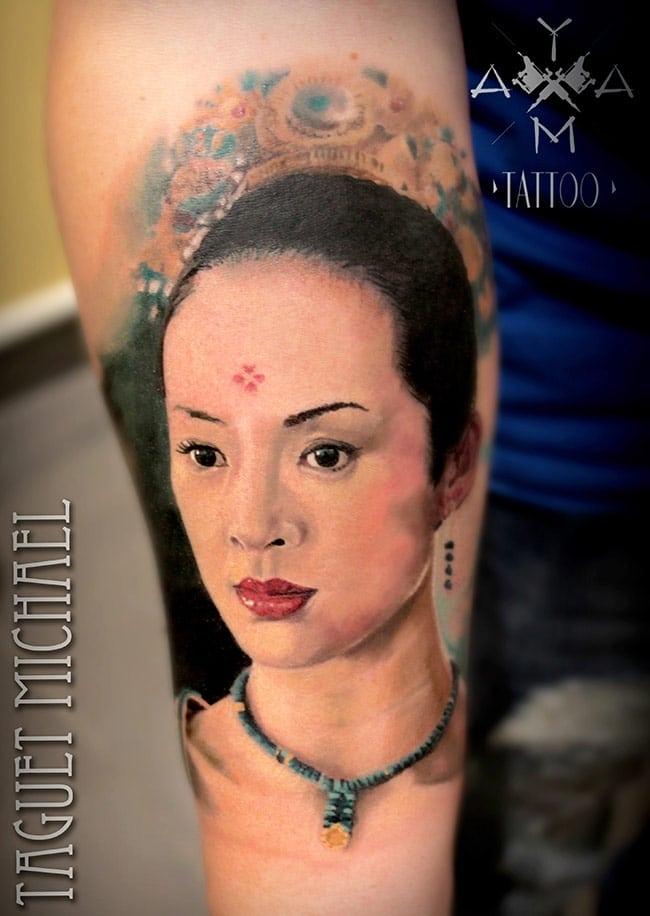interview-michael-taguet-yama-tattoo (13)