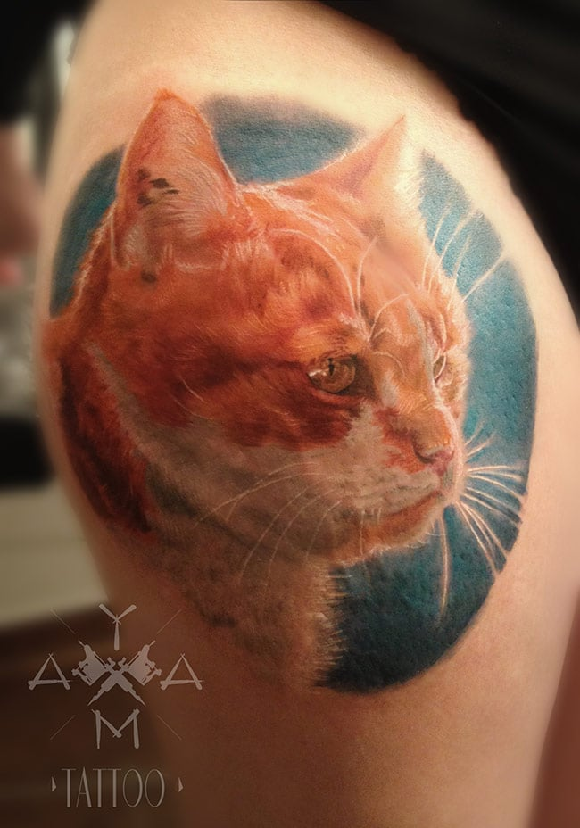 interview-michael-taguet-yama-tattoo (4)