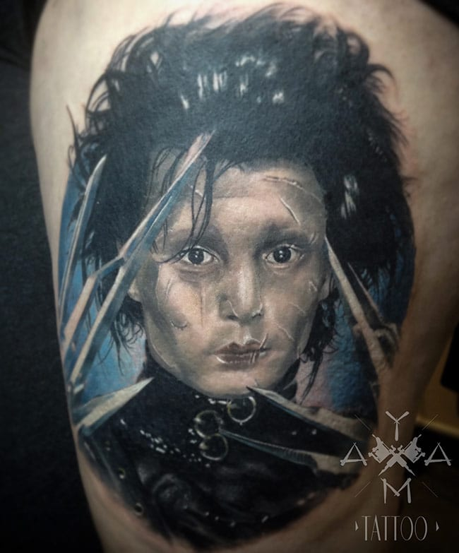 interview-michael-taguet-yama-tattoo (5)