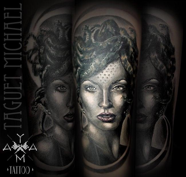 interview-michael-taguet-yama-tattoo (6)