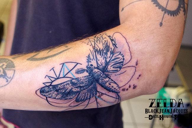 interview-tatoueuse-zelda-DHT-tatoueur- (11)