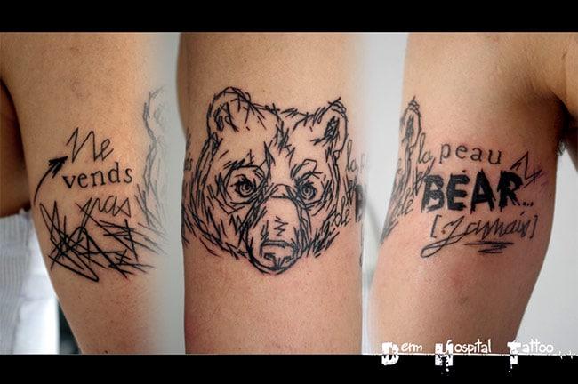 interview-tatoueuse-zelda-DHT-tatoueur- (16)