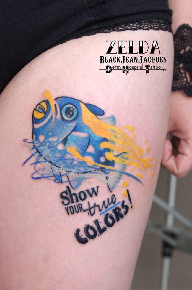 interview-tatoueuse-zelda-DHT-tatoueur- (3)