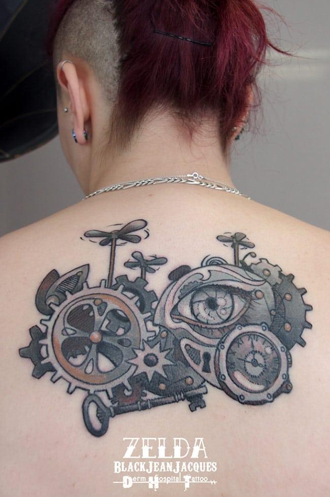 interview-tatoueuse-zelda-DHT-tatoueur- (5)