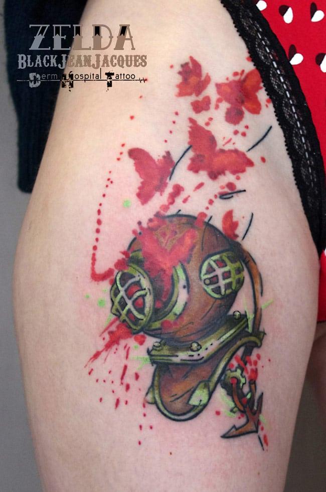 interview-tatoueuse-zelda-DHT-tatoueur- (8)