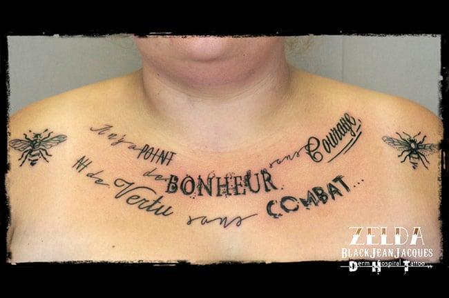 interview-tatoueuse-zelda-DHT-tatoueur- (9)