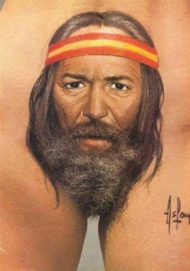 pires-tatouages- (14)