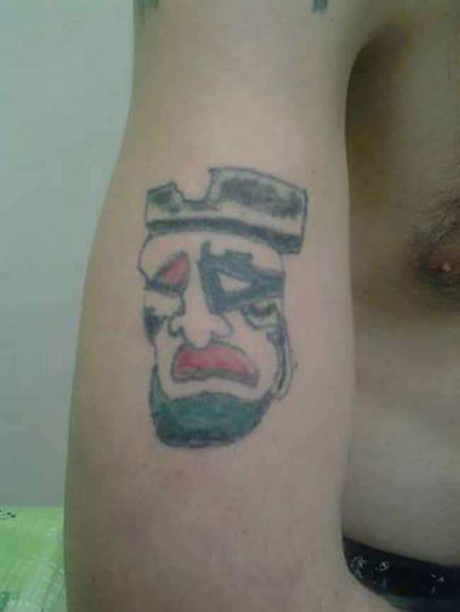 pires-tatouages- (16)
