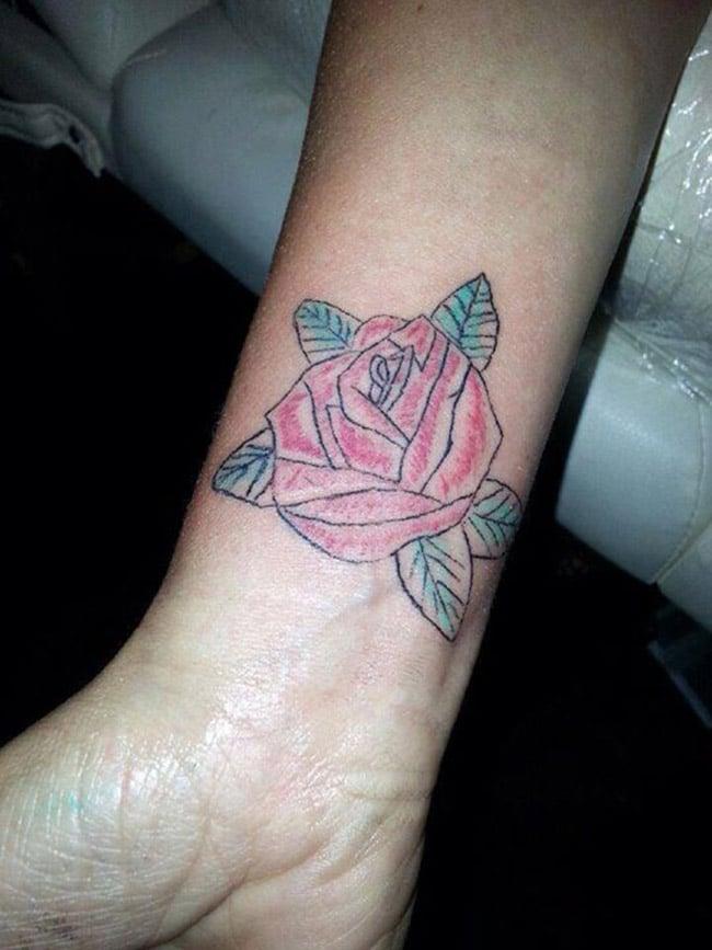 pires-tatouages- (18)
