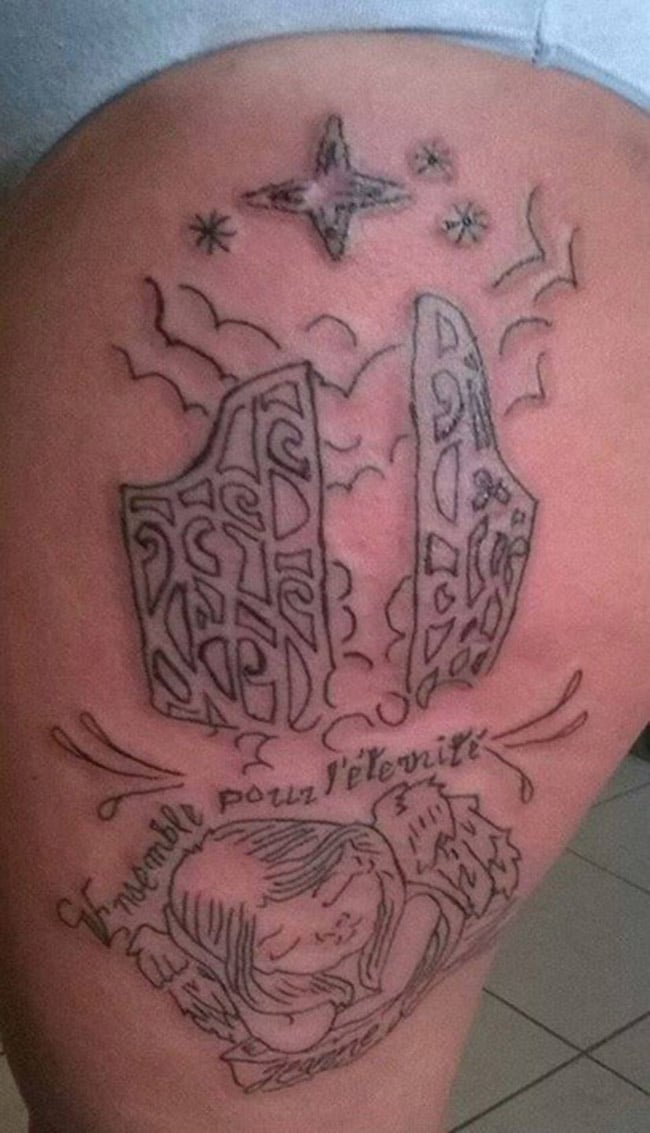pires-tatouages- (19)