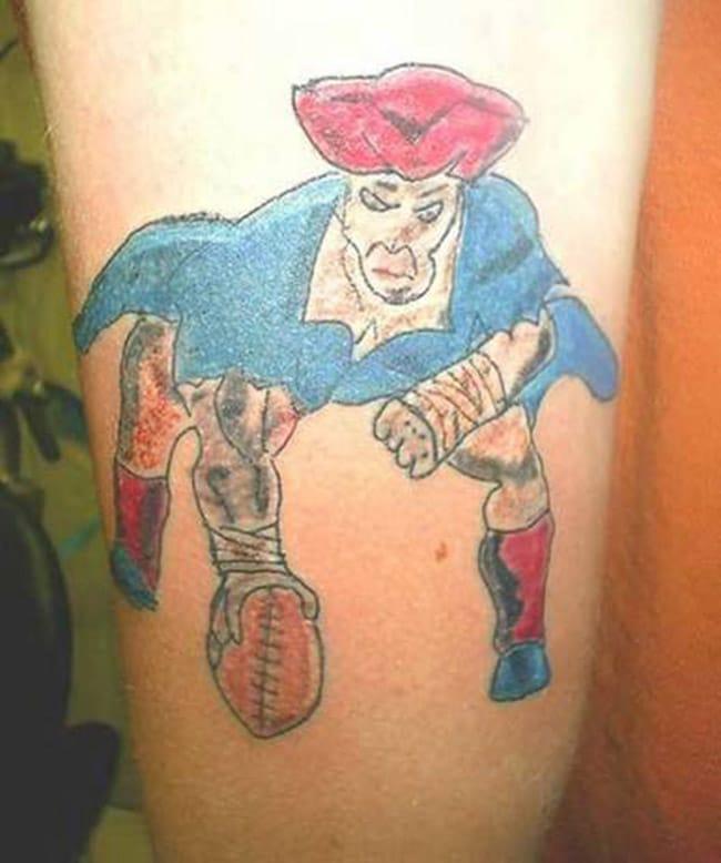 pires-tatouages- (3)