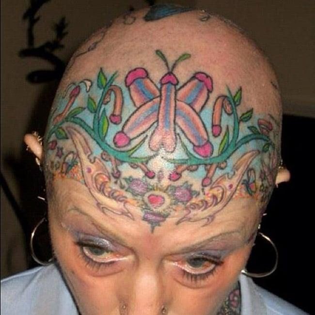 pires-tatouages- (8)