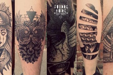 Interview-du-tatoueur-Burpi-Brebzy