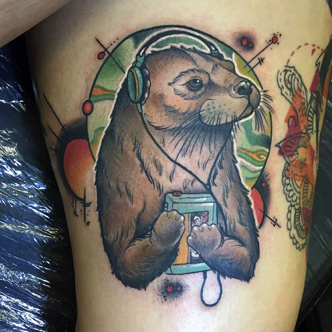 Les-tatouages-de-Jonathan-Penchoff (10)