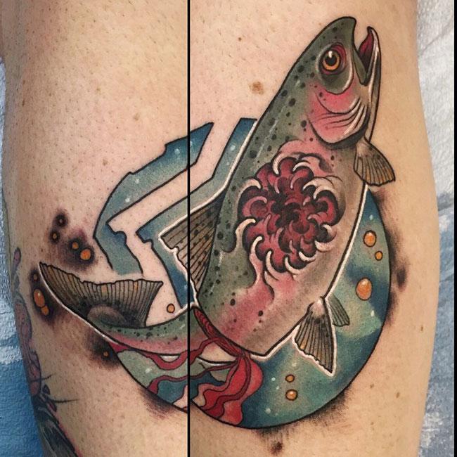 Les-tatouages-de-Jonathan-Penchoff (11)