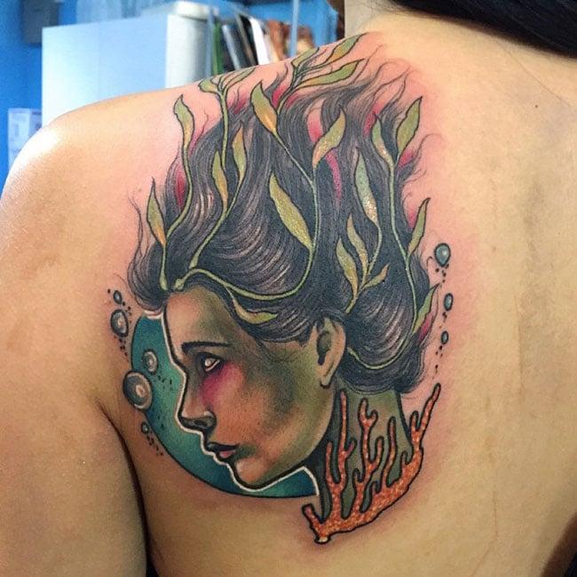 Les-tatouages-de-Jonathan-Penchoff (13)