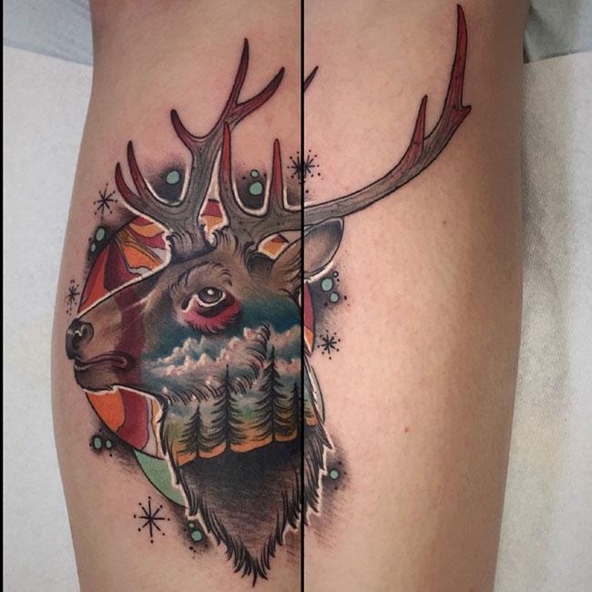 Les-tatouages-de-Jonathan-Penchoff (4)