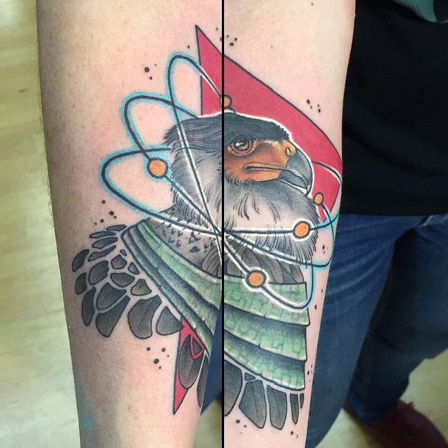 Les-tatouages-de-Jonathan-Penchoff (6)