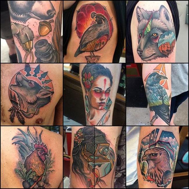 Les-tatouages-oniriques-de-Jonathan-Penchoff (1)