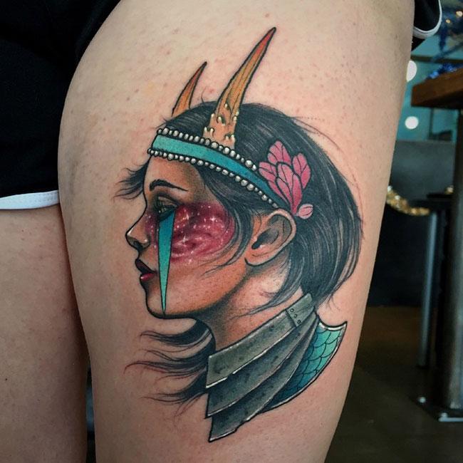 Les-tatouages-oniriques-de-Jonathan-Penchoff (3)