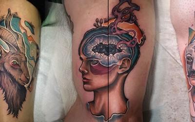 Les-tatouages-oniriques-de-Jonathan-Penchoff