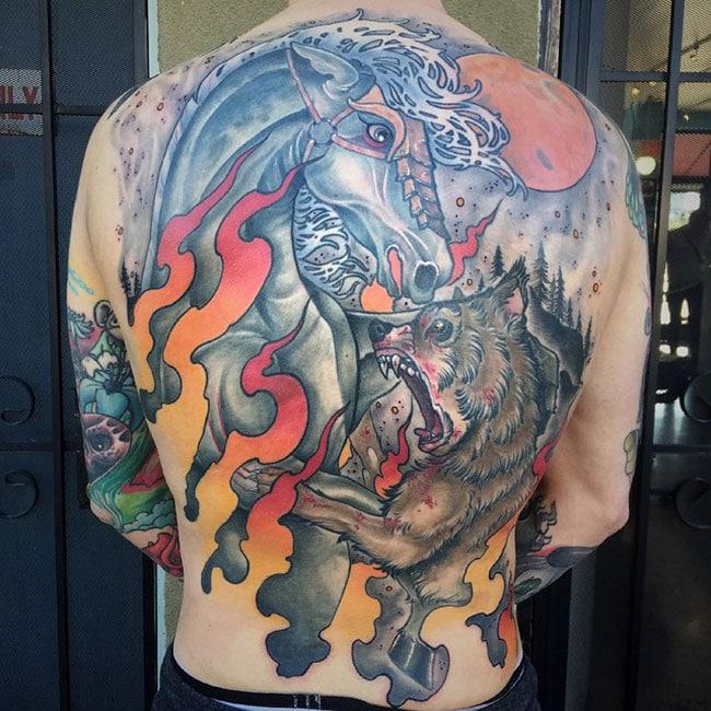 Les-tatouages-oniriques-de-Jonathan-Penchoff (5)