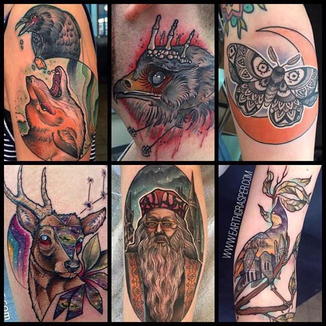 Les-tatouages-oniriques-de-Jonathan-Penchoff (6)