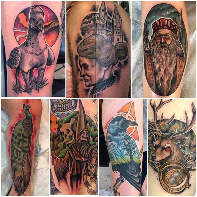 Les-tatouages-oniriques-de-Jonathan-Penchoff (7)