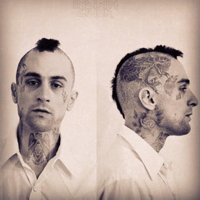 les-plus-grandes-star-tatouees-avec-photoshop- (11)