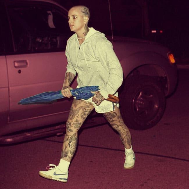 les-plus-grandes-star-tatouees-avec-photoshop- (12)