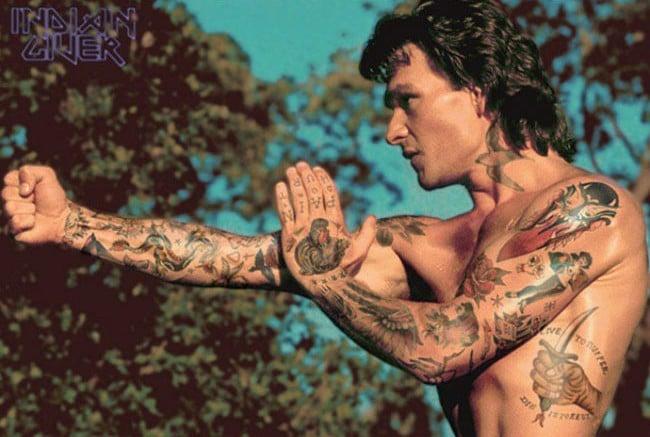 les-plus-grandes-star-tatouees-avec-photoshop- (13)