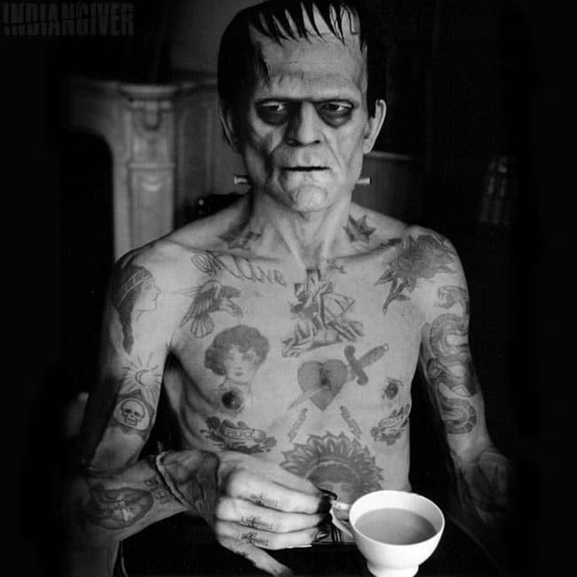 les-plus-grandes-star-tatouees-avec-photoshop- (14)