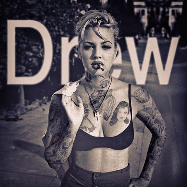 les-plus-grandes-star-tatouees-avec-photoshop- (16)