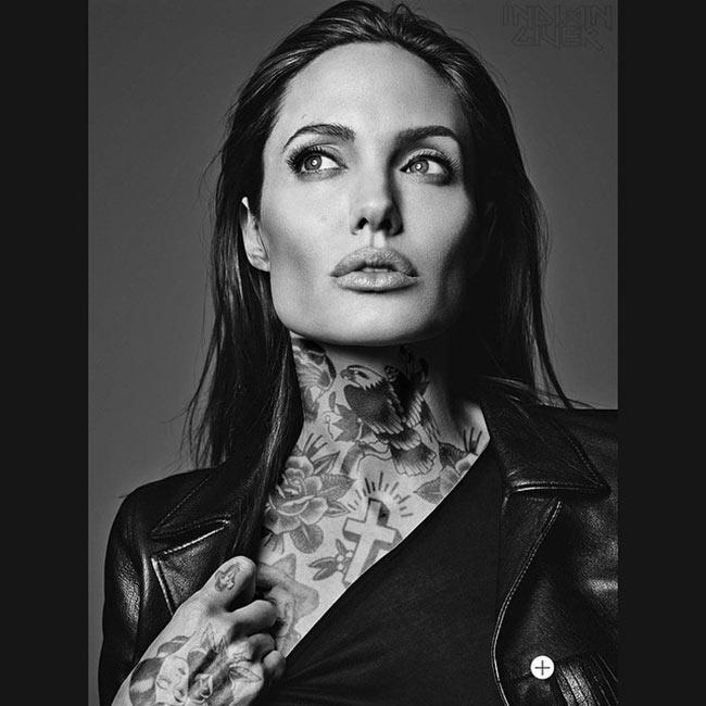 les-plus-grandes-star-tatouees-avec-photoshop- (17)