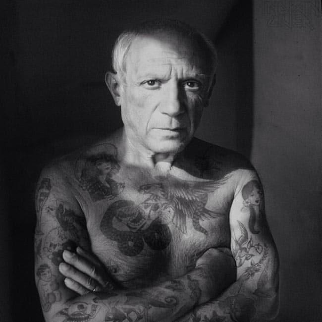 les-plus-grandes-star-tatouees-avec-photoshop- (2)