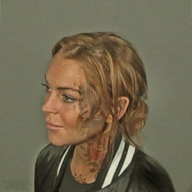 les-plus-grandes-star-tatouees-avec-photoshop- (3)