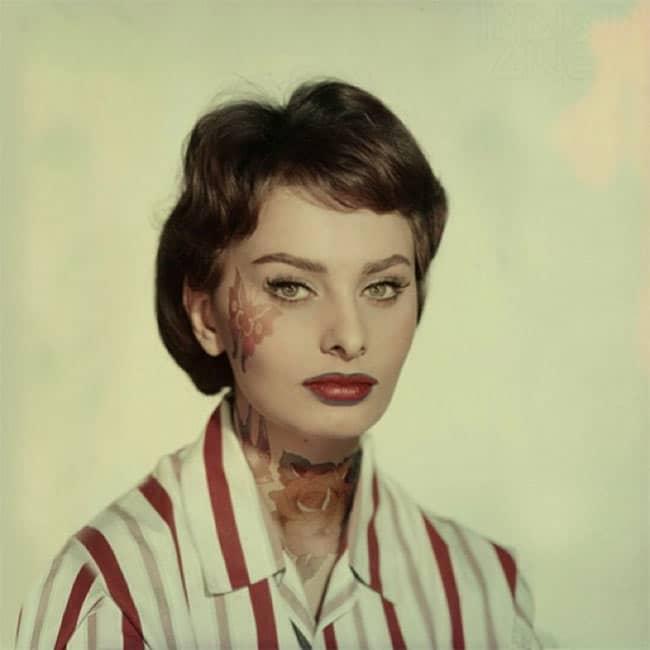 les-plus-grandes-star-tatouees-avec-photoshop- (5)