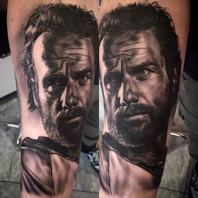 portrait-tatouage-selection-tattoo- (10)