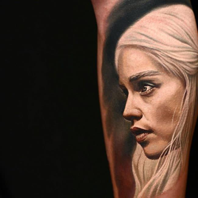 portrait-tatouage-selection-tattoo- (15)