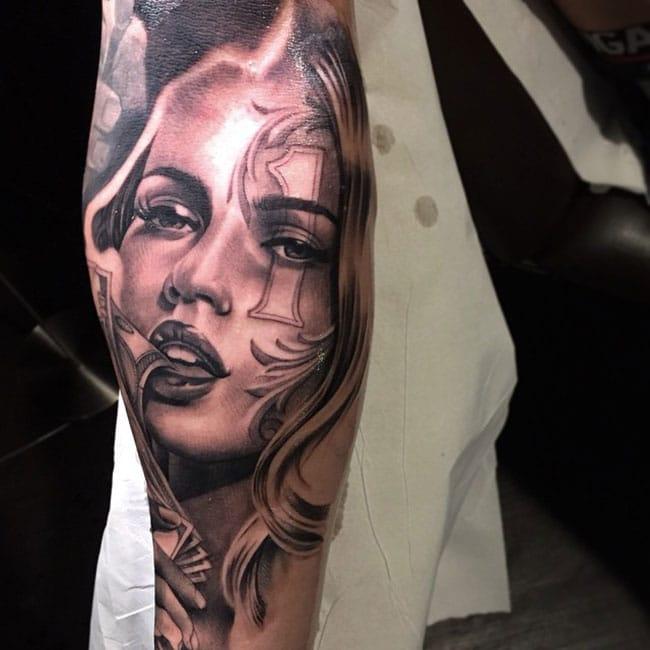 portrait-tatouage-selection-tattoo- (17)