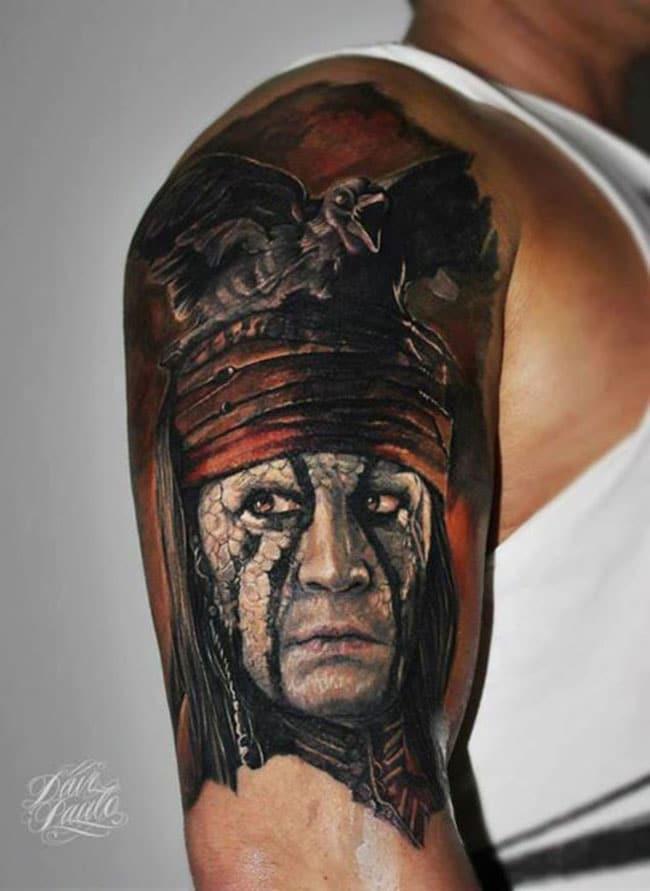 portrait-tatouage-selection-tattoo- (18)