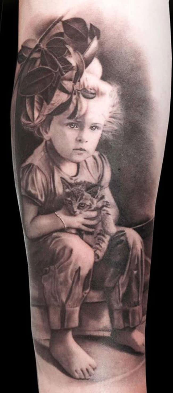 portrait-tatouage-selection-tattoo- (3)