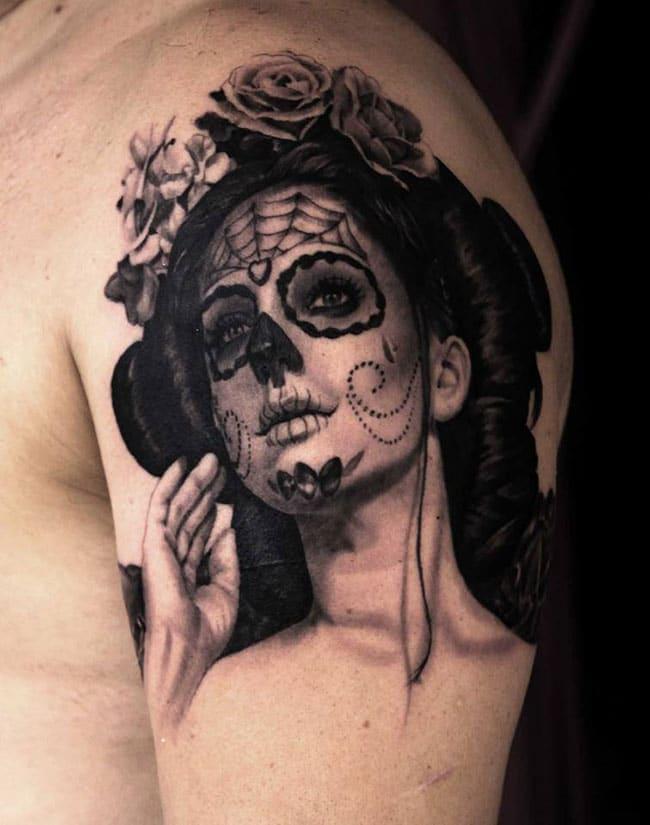 portrait-tatouage-selection-tattoo- (5)
