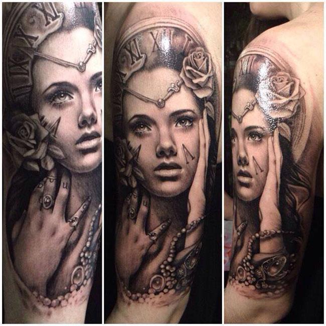 portrait-tatouage-selection-tattoo- (6)
